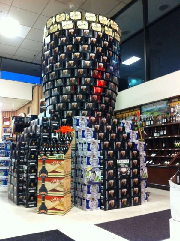 refresco-del-arte-pueden-supermercados-9