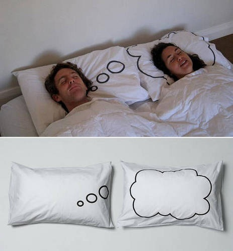 romantic-pillows12