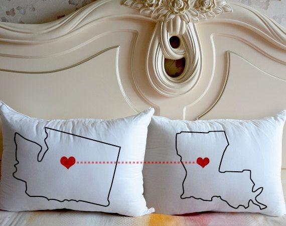romantic-pillows16
