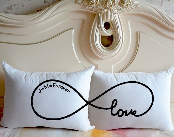 romantic-pillows22