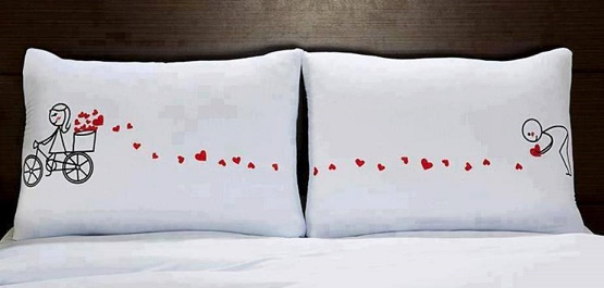 romantic-pillows5