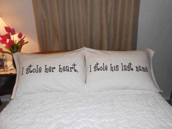 romantic-pillows7