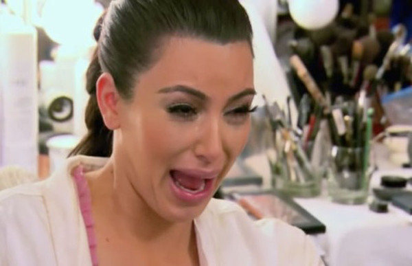 rs_600x387-150109074715-kim-kardashian-crying-620x4002-e1363103123691