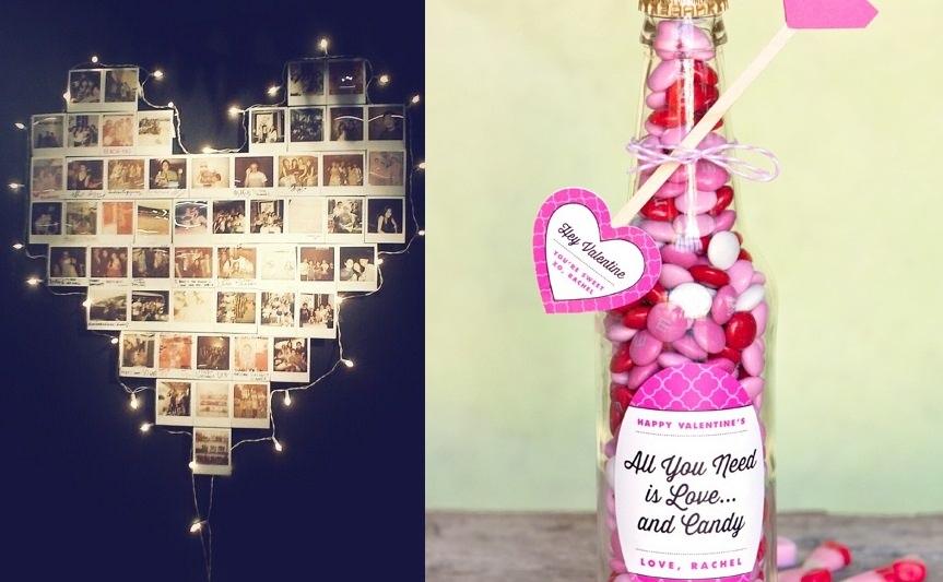 16 ideas geniales para sorprender a tu pareja el d a de - Ideas para sorprender a mi pareja ...