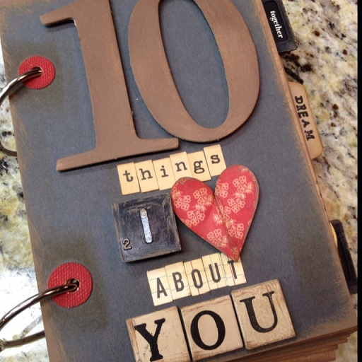 16 ideas geniales para sorprender a tu pareja el Día de