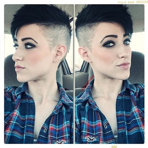 short-haircut12
