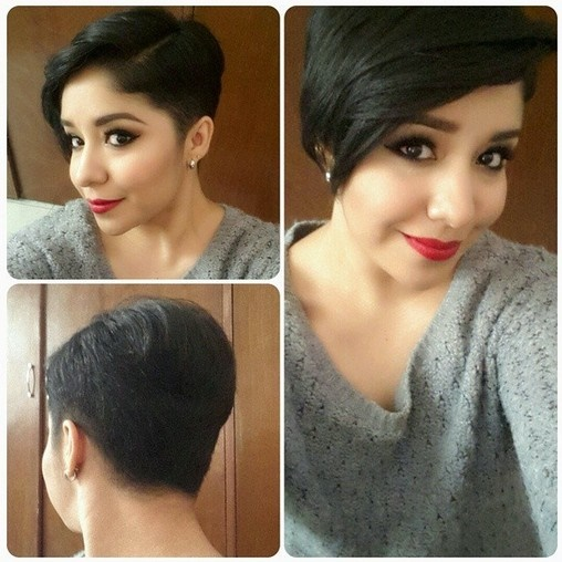 short-haircut13