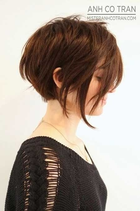 short-haircut4