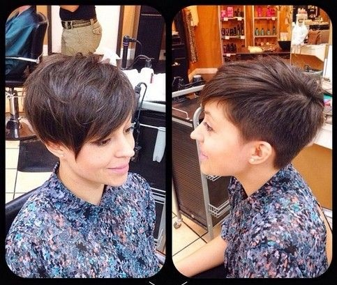 short-haircut8