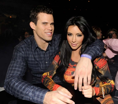thumbs_Kris-Humphries-y-Kim-Kardashian