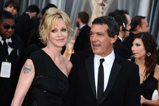 thumbs_Melanie-Giffith-y-Antonio-Banderas