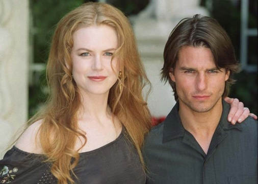 thumbs_Tom-Cruise-y-Nicole-Kidman
