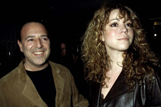 thumbs_Tommy-Mottola-y-Mariah-Carey