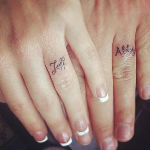 wedding-tattoo12