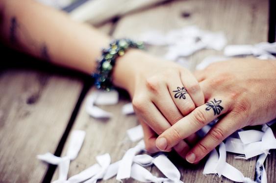 wedding-tattoo17