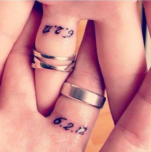 wedding-tattoo2