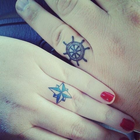 wedding-tattoo5