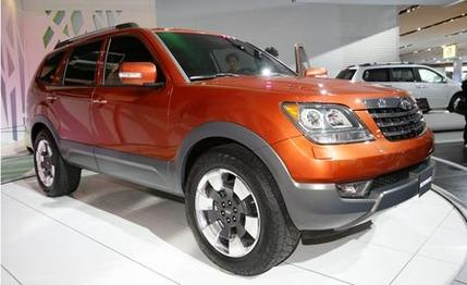 2009-kia-borrego-photo-166647-s-429x262