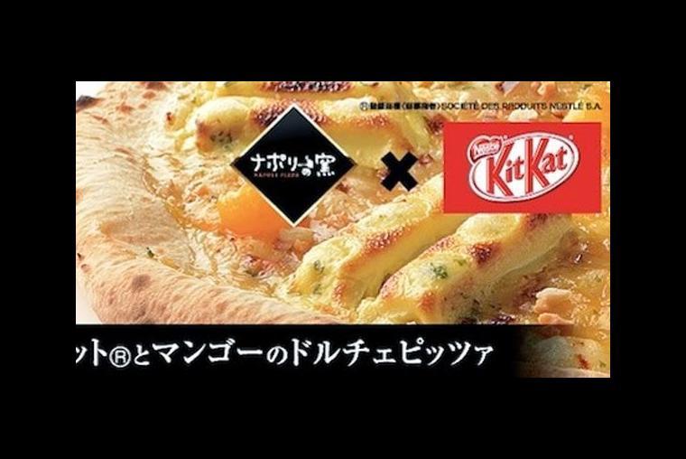 4_pizza-kitkat