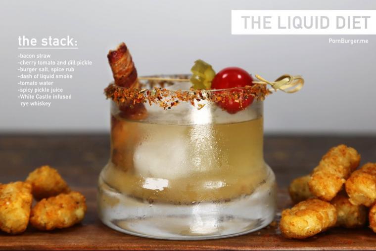 5_liquid-diet