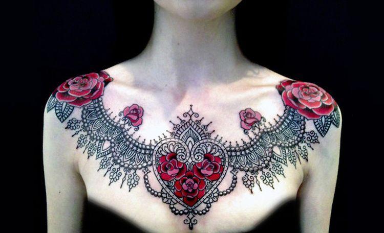 9-increibles-tatuajes-para-mujeres_1