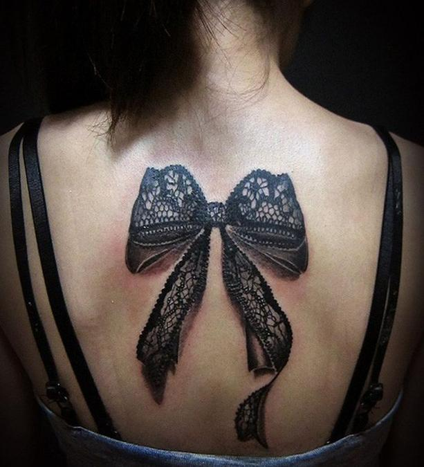 9-increibles-tatuajes-para-mujeres_2
