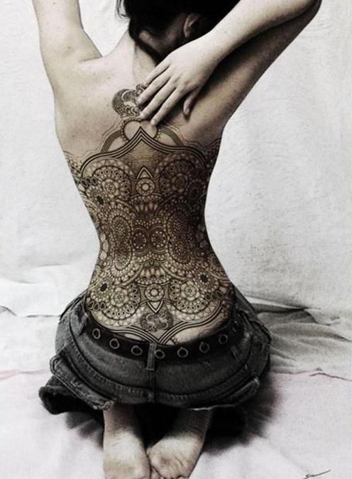9-increibles-tatuajes-para-mujeres_5
