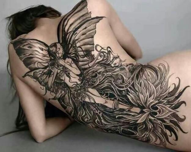 9-increibles-tatuajes-para-mujeres_6