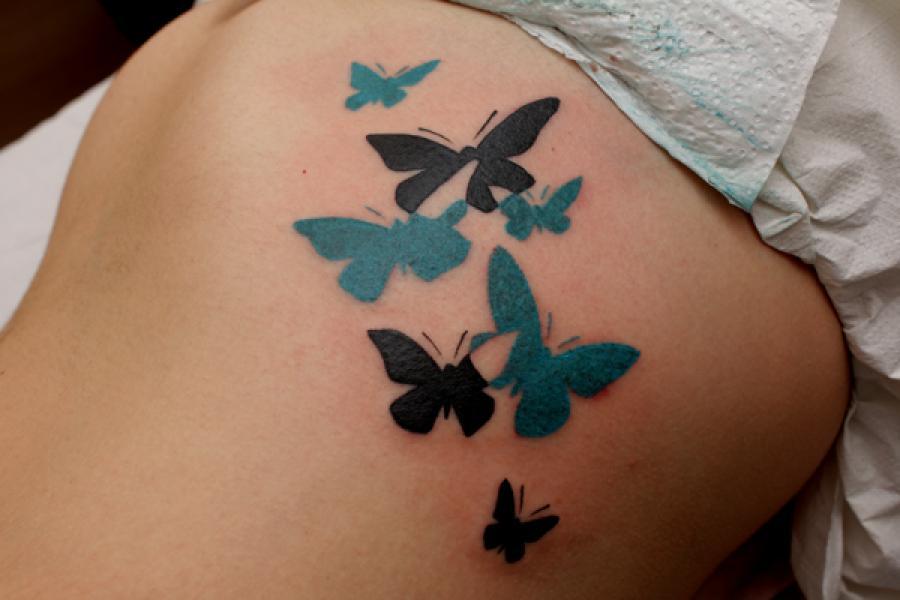 9-increibles-tatuajes-para-mujeres_8