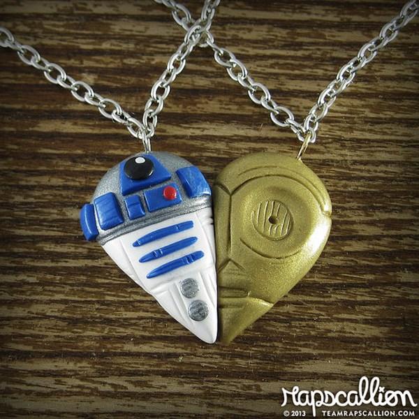 Best-Friends-Necklaces
