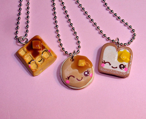 Best-Friends-Necklaces12