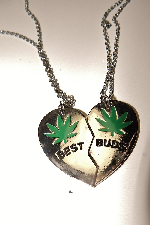Best-Friends-Necklaces14