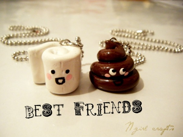 Best-Friends-Necklaces15-600x450