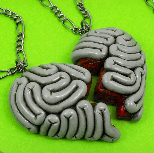 Best-Friends-Necklaces16