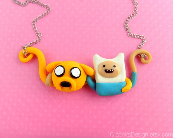 Best-Friends-Necklaces17-600x479