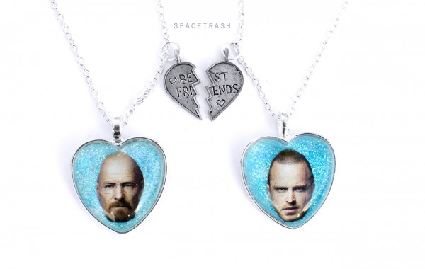 Best-Friends-Necklaces19-600x380