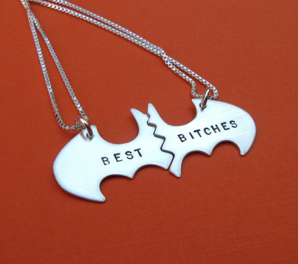 Best-Friends-Necklaces2
