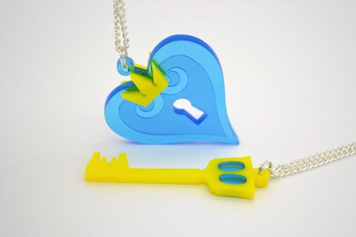 Best-Friends-Necklaces20