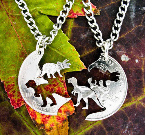 Best-Friends-Necklaces21