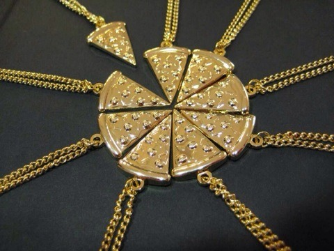 Best-Friends-Necklaces22