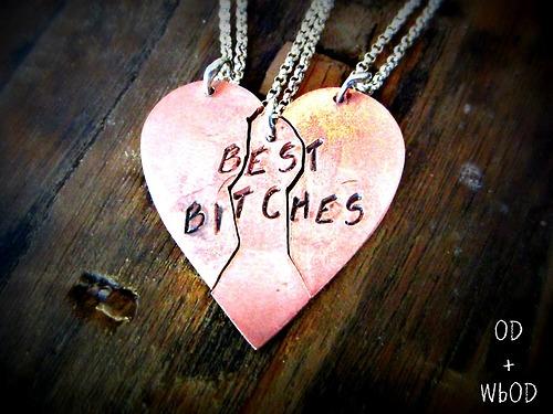 Best-Friends-Necklaces24