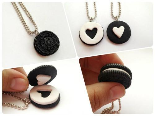 Best-Friends-Necklaces25