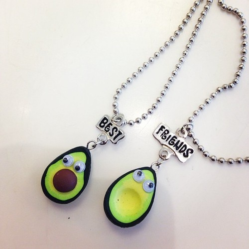 Best-Friends-Necklaces26