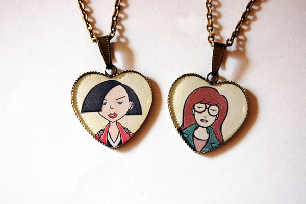 Best-Friends-Necklaces3