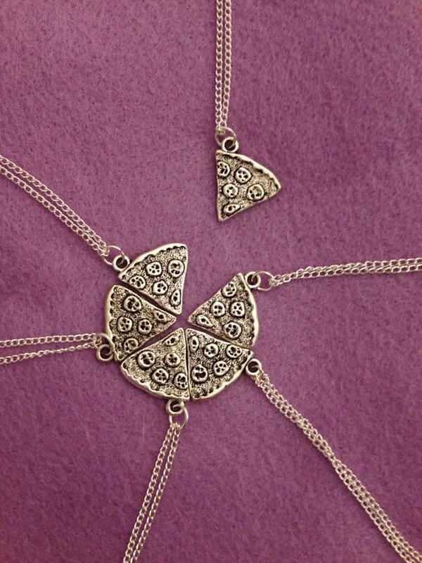 Best-Friends-Necklaces5