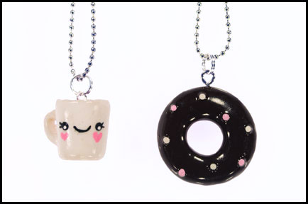 Best-Friends-Necklaces6
