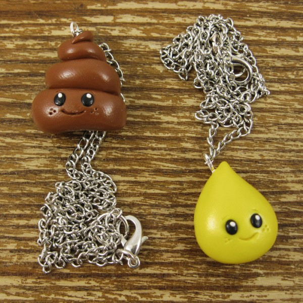 Best-Friends-Necklaces8-600x600
