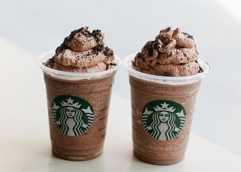 Cookies-and-Cream-Frappuccino