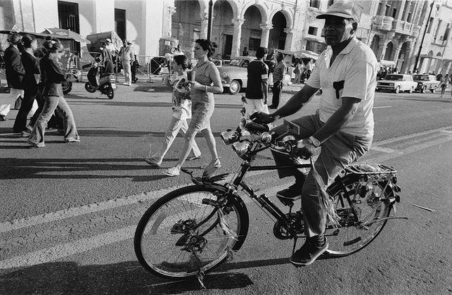 Habana-Foto-Ariel-Arias-CC_EDIIMA20130411_0274_5
