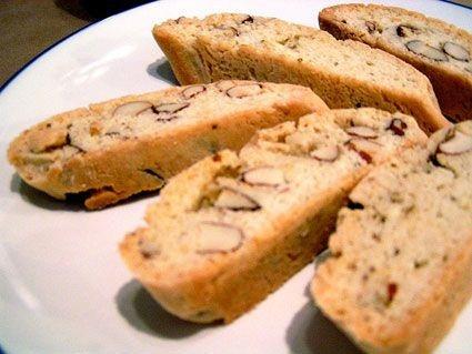 The-Biscotti-Frappucino